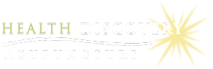 Health Discovery Acupuncture